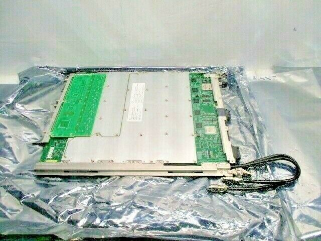 Advantest BES-034534 Tester Board PCB BPJ-034719 PES-V34534AA, 002798753, 102258