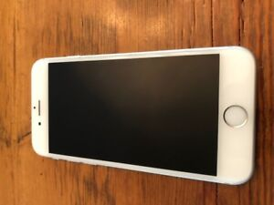 iPhone 6 64 GB - New battery