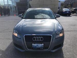2010 Audi A3 $8995