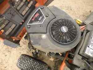 WANTED! 24 HP Briggs & Stratton Engine