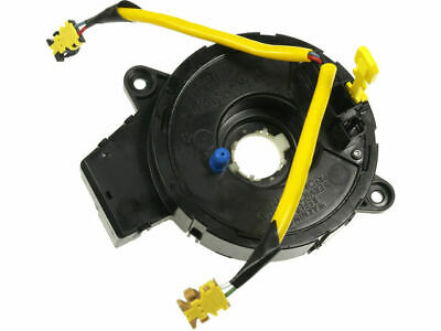 For Dodge Grand Caravan Stability Control Steering Angle Sensor SMP 88464ZY