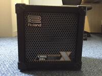Roland Cube 20X Guitar Amp