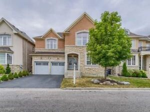 Highly Sought After Riverstone Golf Course Community