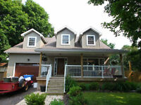 Open House: Saturday July 11th, 12:00 - 1:00 pm