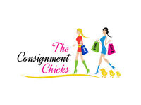 The Consignment Chicks Wants to Consign Your Designer Goods