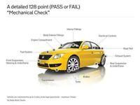 FIAT PUNTO 1.4 SPORTING 5d (black) 2014