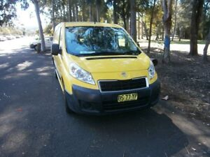 Peugeot expert for sale in australia gumtree cars fandeluxe Image collections