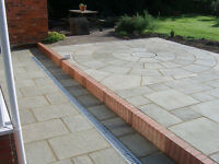 Concrete Repair Pros