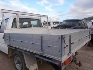 ute in Townsville Region, QLD | Cars & Vehicles | Gumtree