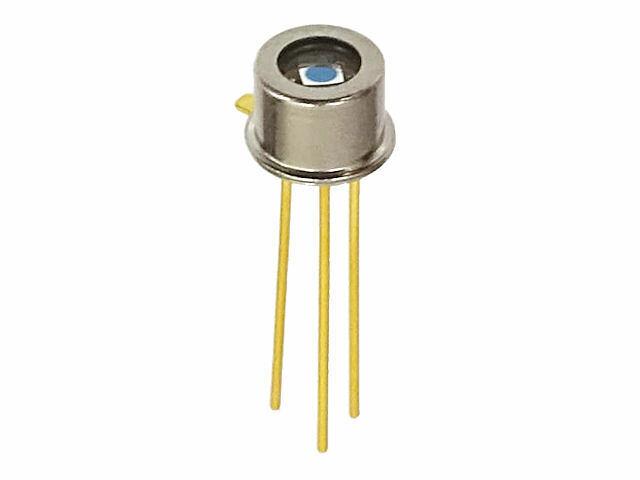 Si PIN Photodiode 900nm S5971
