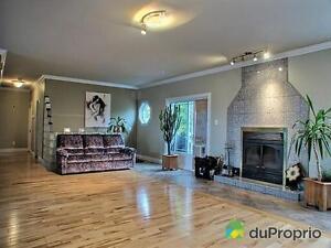 499 900$ - Bungalow à vendre à Cantley Gatineau Ottawa / Gatineau Area image 6