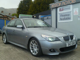 2006 BMW D20 D MTEC SPORT MANUAL # FINANCE AVAILABLE ZERO DEPOSIT
