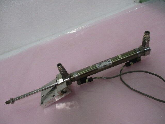 SMC CDM2UZ20-D9033-150 Cylinder, Lift Assembly, 423434