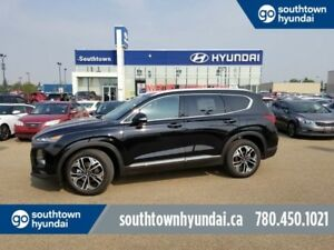 2019 Hyundai Santa Fe ULTIMATE 2.0T - Nav/Heads-Up Display/Wirel