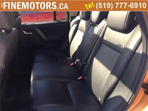 2008 LAND ROVER LR2 HSE * AWD * LEATHER * PANO POWER ROOF London Ontario image 18
