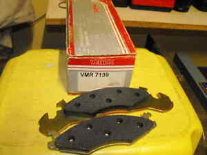 New Brake Parts-For One Side of 1997 Neon