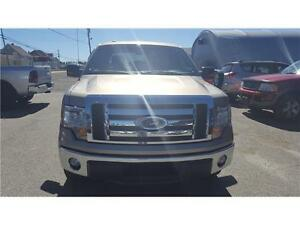 2011 Ford F-150 XL  NEW PRICE 10995$