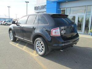 2010 Ford Edge SEL Regina Regina Area image 4
