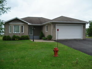 New Price !!!   Gowan Brae S/D - 120 Fairview Ct -   Waterview!!