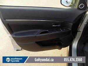 2014 Mitsubishi RVR LEATHER, SUNROOF, AWD Edmonton Edmonton Area image 11