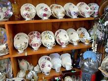 SELLING COLLECTABLES, RETRO OPEN mon-fri 10 to 5 - sat 12 to 4pm Youngtown Launceston Area Preview