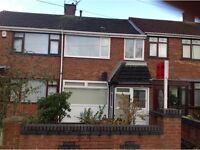 3 bedroom house in Copplehouse Lane, Liverpool