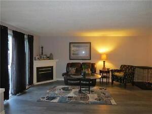 ATTN: INVESTORS OR 1ST TIME BUYERS Cambridge Kitchener Area image 6