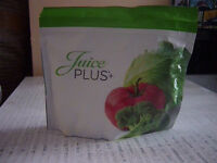 Juice Plus soft chewables vegetable blend