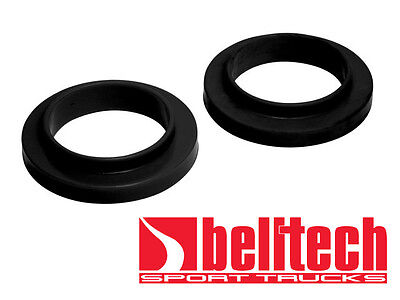 Belltech 82 04 Chevy S Series All BlazerJimmy 34852