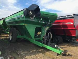 2012 J&M 1326 with Scales   $55,000.00