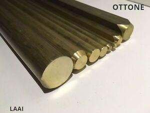 Barra-quadra-pieno-in-ottone-D-12x12