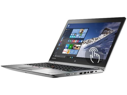 ThinkPad Yoga 460 20EM001PUS Ultrabook Intel Core i5 6200U (2.30 GHz) 4 GB Memor