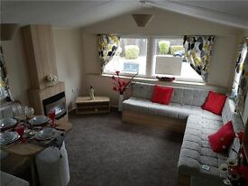 2 Bed 12 Foot Wide In Essex For Sale New