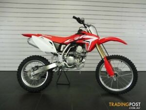 Looking for crf 150r