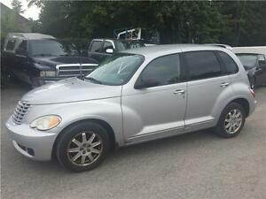 2007 Chrysler PT Cruiser ** MÉCANIQUE A1 **