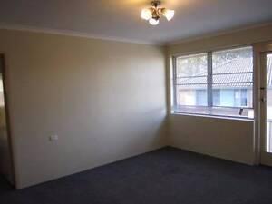 3 Bedroom Unit in Enfield/Greenacre Greenacre Bankstown Area Preview