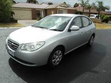 2007 Hyundai Elantra Sedan,AUTO, REG,RWC, URGENT SALE Roxburgh Park Hume Area Preview