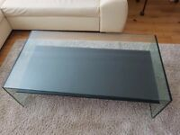 Coffee Table - Furniture Village - Amazing Condition
