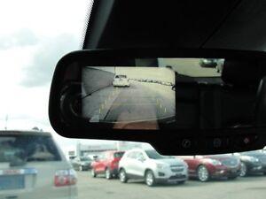 2012 Cadillac SRX London Ontario image 21