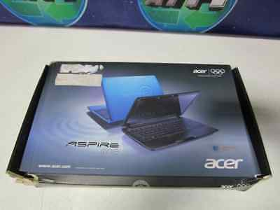 ACER ASPIRE ONE 722 -AMD C-50@1.0GHZ-2GB RAM - 320GB HDD