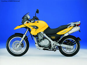 Need a clutch lever for a 2005 BMW F650GS