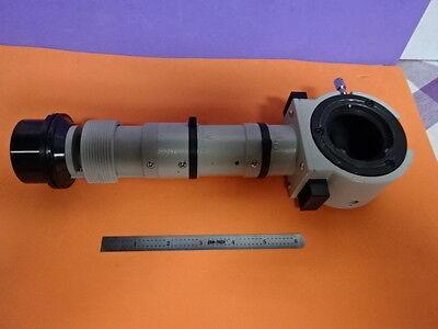 Nikon Vertical Illuminator Microscope Optics Il-75-03