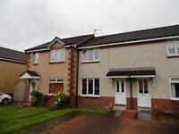 2 bedroom house in Fern Lea Grove, Carronshore, FALKIRK, FK2