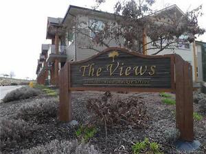 115-9100 Mackie Drive, Coldstream BC - Coldstream Meadows!
