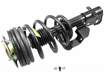 For 1990-1996 Chevrolet Lumina APV Strut and Coil Spring Assembly Monroe 69912WB
