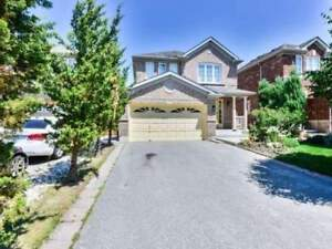 "W4149877  -""Wow""Stunning Home On Premium Ravine Lot"