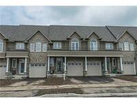 BEAUTIFUL FREEHOLD TOWNHOME