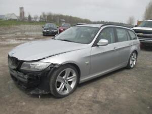 2011 BMW 3 Series 328i xDrive **BRANDED SALVAGE**