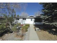 Bungalow Close to Amenities - 118 Laval Rd W