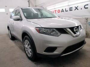 2015 Nissan Rogue *AWD* AUTOMATIQUE A/C CAMERA CRUISE